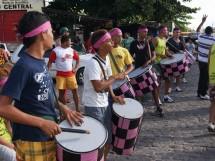Carnaval do Conde 6