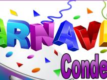 Carnaval do Conde_