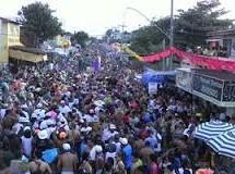 Carnaval do Conde_1