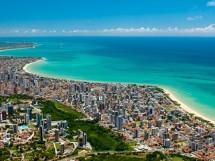 Cidades_João_Pessoa11