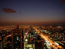 Cidades_João_Pessoa16