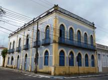 Cidades_João_Pessoa22