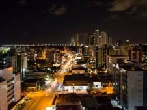 Cidades_João_Pessoa3