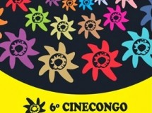 Cine Congo