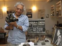 Cinema_vladimir_carvalho_2