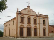 Coxixola-PB (Foto de Inês Tavares)
