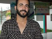 Diego Paiva 1