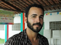 Diego Paiva 3