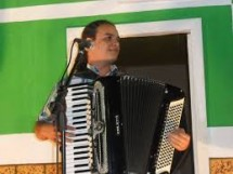 Edglei Miguel 1