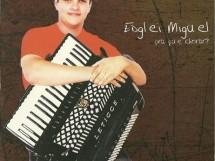 Edglei Miguel 2