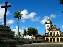 Edificações_Centro_Cultural_São_Francisco1
