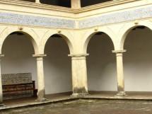 Edificações_Centro_Cultural_São_Francisco3