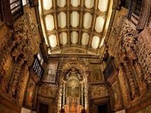 Edificações_Centro_Cultural_São_Francisco5