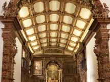 Edificações_Centro_Cultural_São_Francisco6
