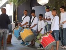Encontro da Música Regional de Raiz.-01jpg