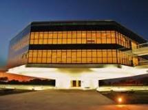 Estação Ciência_visão noturna