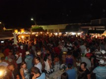 Eventos_festa_emancipação_politica_várzea3