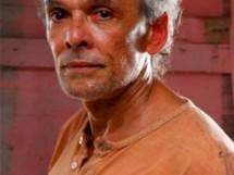Everaldo Pontes 01