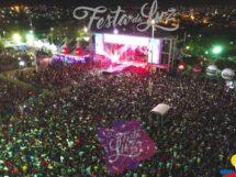 FESTA-DA-LUZ-2019-GUARABIRA-FOTOS-MARILIA-MENDONÇA-29.01-8