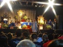 FESTA DA PADROEIRA DE ITABAIANA 3