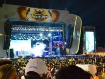 Fest Verão PB 02