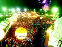 Festa-da-Laranja 2