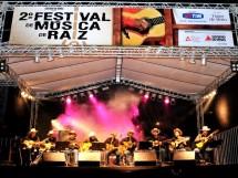 Festival de musica raiz-03