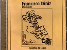 Francisco Diniz 4