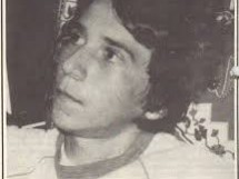 Geraldo Alverga 03