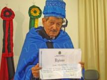 Gonzaga Rodrigues 5