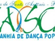 Grupo de Dança Caisca 4