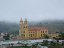 Igreja de Nossa Senhora do Livramento_Bananeiras_21