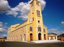 Igreja-de-Santa-Cruz