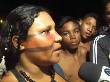 Indios Tabajaras 5