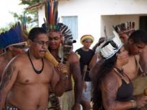 Indios Tabajaras 7