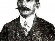 João Martins de Athayde(2)