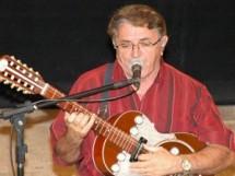 João Paraibano 1