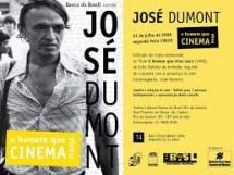 José Dumont 8