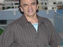 José Dumont2
