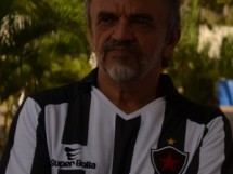 José Dumont4