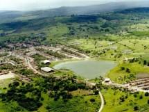 Lagoa de Dentro 1