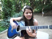 Larissa Henrique 3