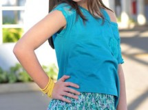 Larissa Henrique1