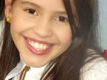 Larissa Henrique3