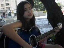 Larissa Henrique4