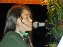 Larissa Henrique5