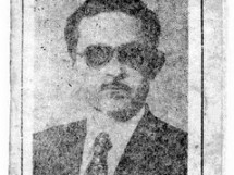 Manuel Camilo dos Santos  4