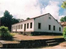 Museu da Rapa Casa Grande1