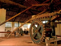 Museu da Rapadura 2