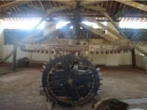 Museu da Rapadura 4